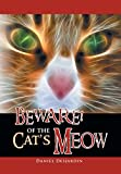 img - for Beware! of the Cat's Meow book / textbook / text book