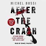 After the Crash | Michel Bussi,Sam Taylor - translator