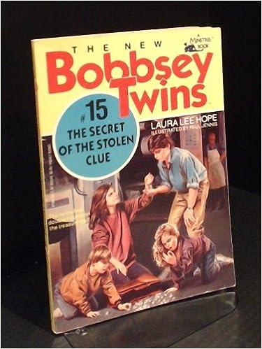 6abe7e00bd Secret of the Stolen Clue