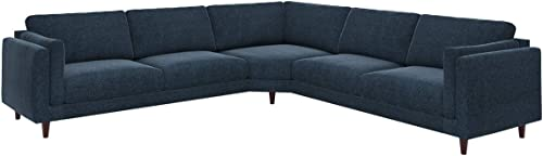 Sofab Wilder Large Sectional