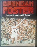 img - for Brendan Foster book / textbook / text book