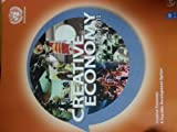 img - for Creative Economy Report 2010 book / textbook / text book