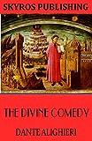 Free eBook - The Divine Comedy