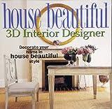 House Beautiful 3D Interior Design