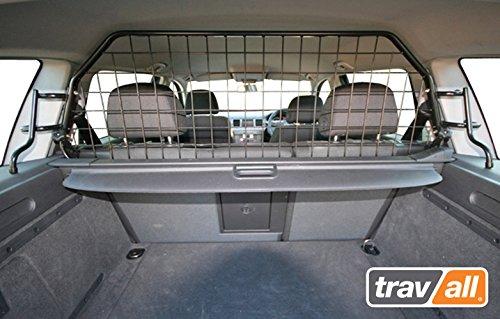 gmc-vauxhall-opel-vectra-wagon-pet-barrier-2003-2008-original-travall-guard-tdg1049