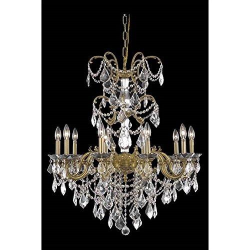 Elegant Lighting Athena 29