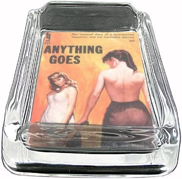 sexy pics nude couples