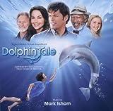 Dolphin Tale by Mark Isham