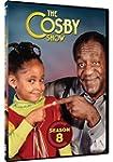 Cosby Show: Season 8 [Import]