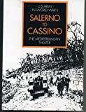 Salerno to Cassino, Martin Blumenson, 0160018846