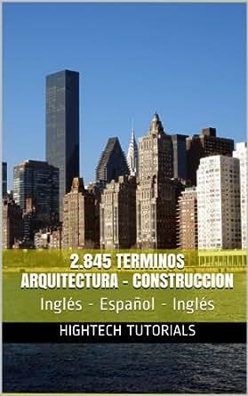 ayuda kindle amazon diccionario español