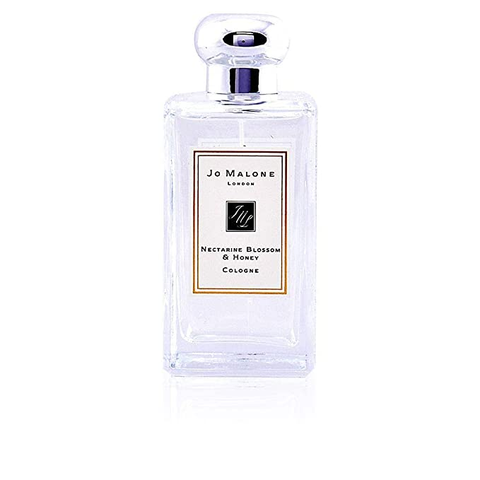 Jo Malone Nectarine Blossom & Honey Colonia Spray (originalmente sin caja) - 30 ml: Amazon.es: Belleza