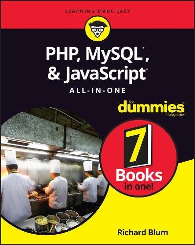 93 Best PHP Books of All Time - BookAuthority
