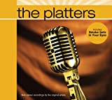 img - for The Platters book / textbook / text book