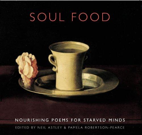 Read Online Soul Food PDF