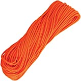 Marbles 325 Paracord Neon Orange RG1171H