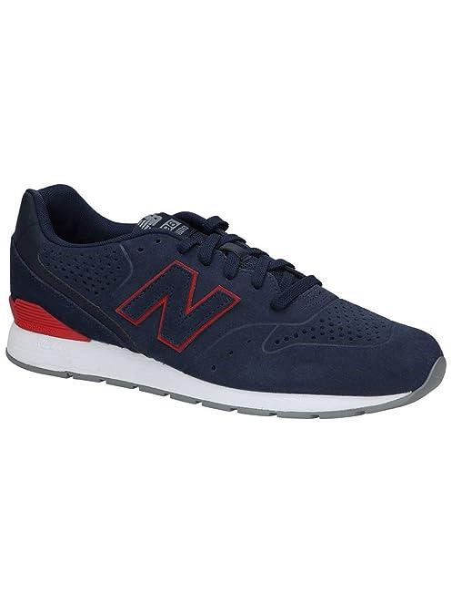 New Balance MRL996JN - zapatillas deportivas Hombre 42 EU UNOIQvjzU