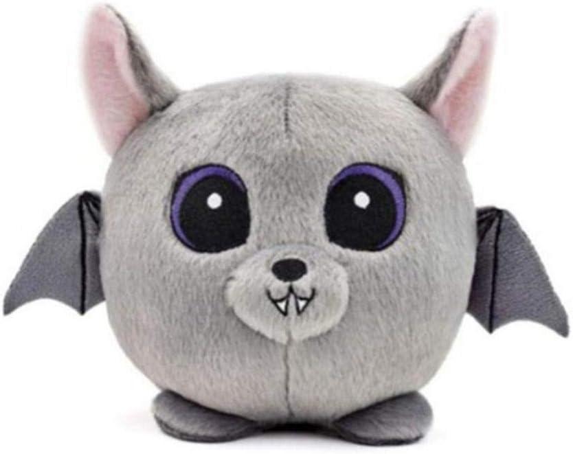 rcraftn - Peluche de búho de Peluche con diseño de Conejo Zorro y Zorro, para niños y niñas, Regalo de cumpleaños, 11