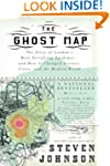 The Ghost Map: The Story of London's...