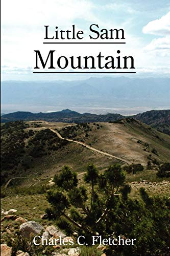 Little Sam Mountain ()