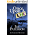 Once Upon a Lie (A Fitzjohn Mystery, Book 3)