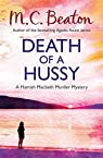 Hamish Macbeth, tome 5 : Death of a Hussy par Chesney