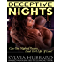 Deceptive Nights