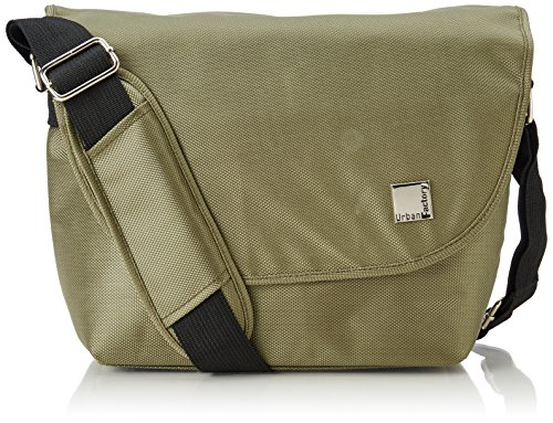 urban-factory-bcr06uf-b-colors-collection-wallet-bag-for-camera-reflex-slr-and-lens-khaki