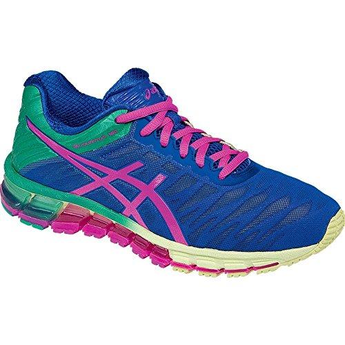 (アシックス) ASICS レディース ランニング?ウォーキング シューズ?靴 ASICS GEL-Quantum 180 Running Shoes [並行輸入品]
