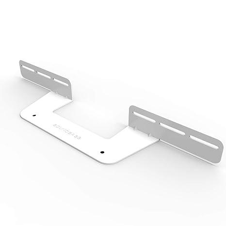 sonos beam wall mount