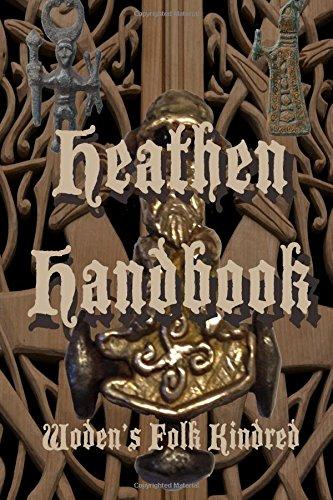 Heathen Handbook PDF