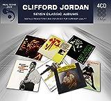 Clifford Jordan, 7 Classic Albums