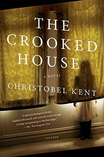 Crooked House (The Crooked House: A Novel)