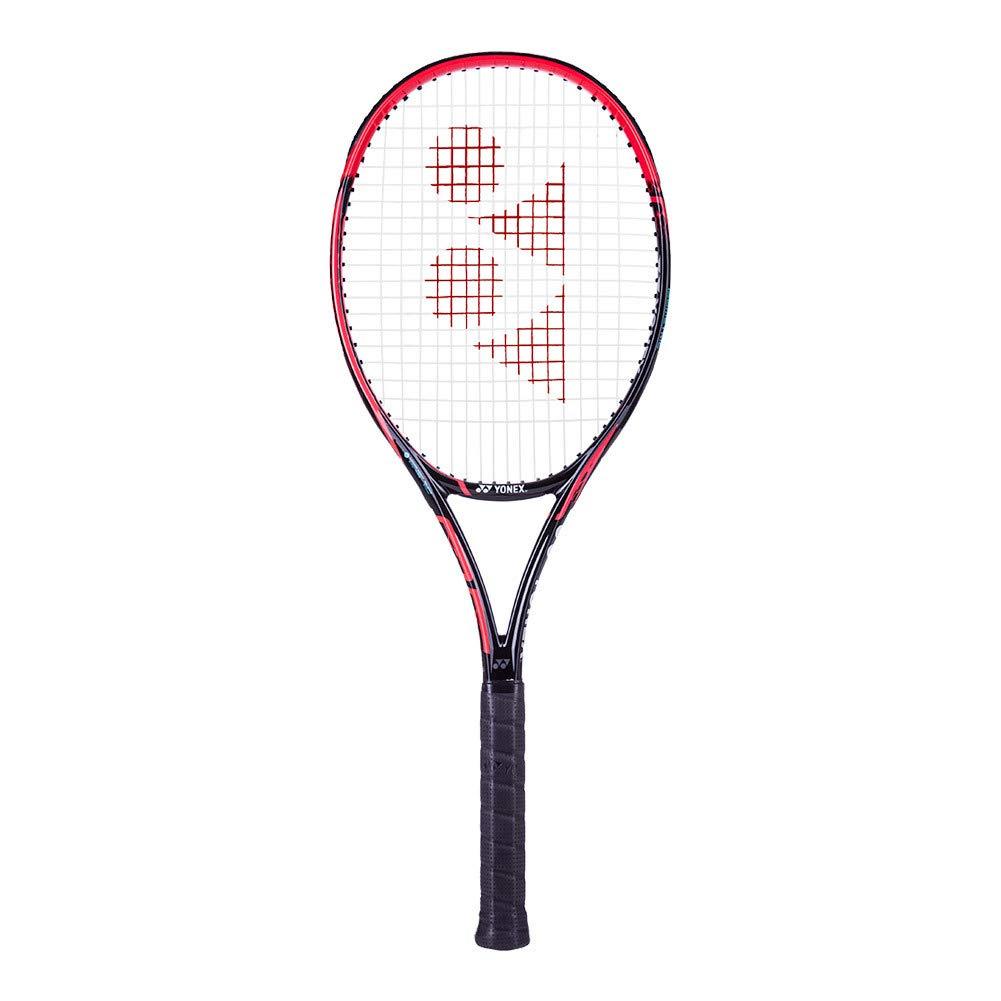 ヨネックスVcore SV SV レッド 95 Racquets Racquets レッド B01M1KD8PF, バッグ&ラゲージ、傘の店Domani:039532ce --- cgt-tbc.fr
