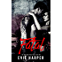Fatal (Portland Street Kings Book 2)