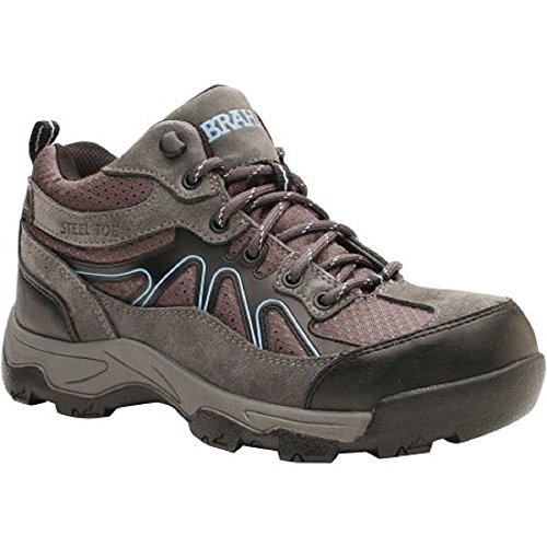 brahma-womens-karen-steel-toe-boot-grey-9
