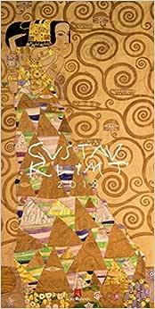 Gustav Klimt 2018 | Amazon.com.br