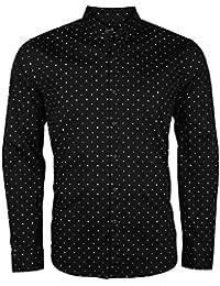 Winters Dream Shirt