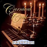 Collection Prestige by Carnival In Coal (2008-01-13)