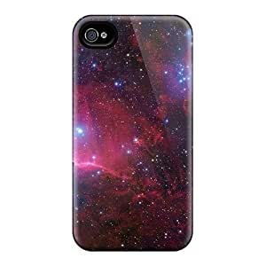 Fashionable NwL6715CcmY Case For Samsung Galsxy S3 I9300 Coverplus Cases Covers For Space Protective Cases