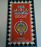 The Navajo Indian Book, Donna Greenlee, 0918858038