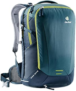 Deuter Giga Bike Backpack