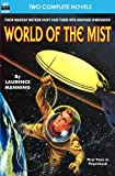World of the Mist & The Invaders