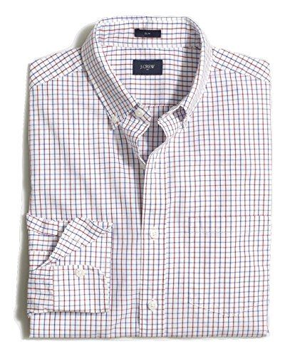 jcrew-slim-fit-washed-plaid-button-down-shirt-medium-classic-burgundy-blue-check