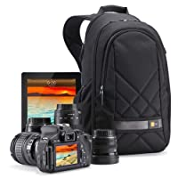 Case Logic Backpack for DSLR Camera and iPad by Case Logic Luggage