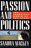 img - for Passion and Politics book / textbook / text book