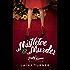 Mistletoe & Murder (The Presley Thurman Mysteries Book 5)