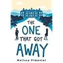 The One That Got Away: A Novel