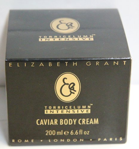 Elizabeth Grant Skin Care Products - 6