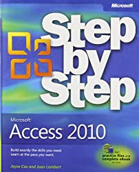 (Microsoft Word 2010 Step by Step) By Cox, Joyce (Author) Paperback on (06 , 2010)